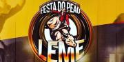 Festa do Peão de Leme