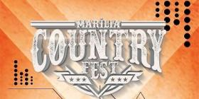 Marília Country Fest