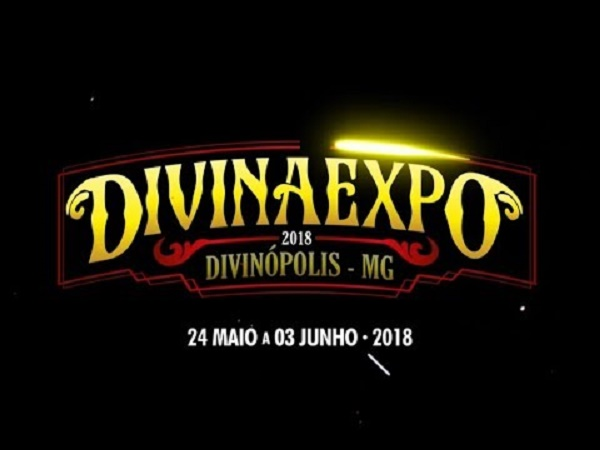 DIVINA EXPO