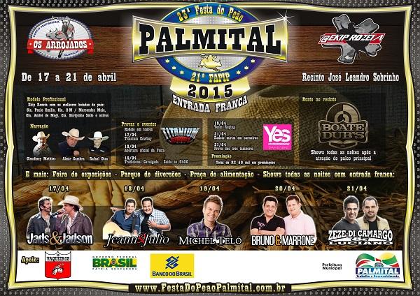http://cdn.violashow.com.br/img/eventos/flyers/581.jpg