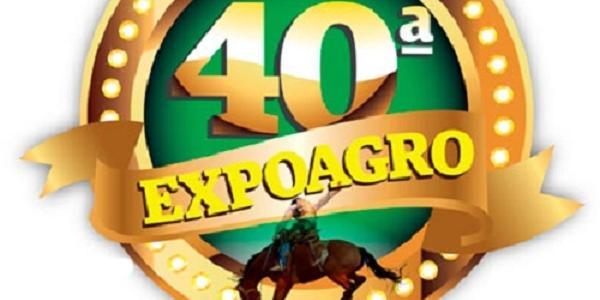 Começou a Expoagro 2013 no Amazonas