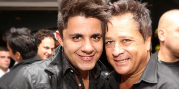 'Leonardo está em estado de choque', diz assessora sobre a morte de Cristiano Araújo