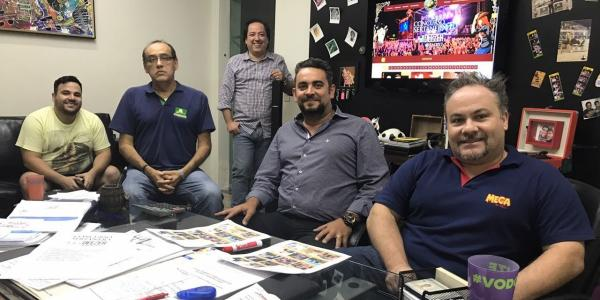 Ribeirão Rodeo Music anuncia finalistas do Concurso Sertanejo