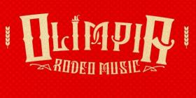 Olímpia Rodeo Music