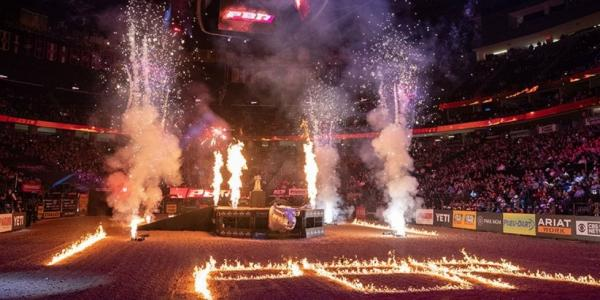 PBR World Finals: a disputa mais acirrada de todos os tempos!
