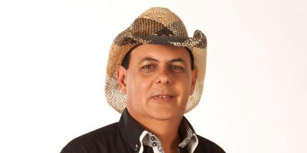 Leonito será o novo Parada Dura em 2021